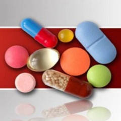 Иммуномодуляторы,витамины, антиоксиданты,пробиотики,аминокислоты