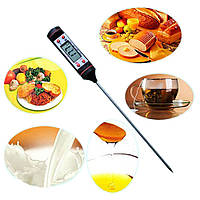 Термометр пищевой, фото 1