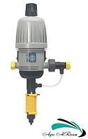 Дозатор (Медикатор) MixRite 0,3-2%, боковое подключение