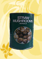 Солом'яні гриби,400мл, Ч