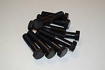Болт М48 ГОСТ 7805-70 прочностью 8.8