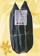 Листя бамбука, 25см, Hoshi,100шт/уп, СхЧа