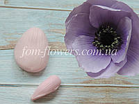 Набор молдов  лепесток Анемона, фото 1
