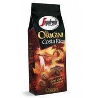 Кофе Segafredo Le Origini Costa Rika