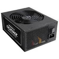 "Блок питания Zalman ZM1250 1250W Platinum ""Over-Stock"""