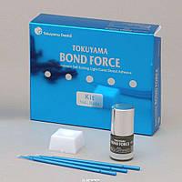 Bond Force, Tokyuama Dental (Бонд Форс)