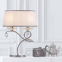 Настольная лампа T 2435/2