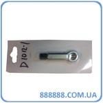 Гайкорез 9-12мм 1-D1012-1 Ampro
