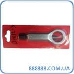 Гайкорез 16-22мм 1-D1012-3 Ampro
