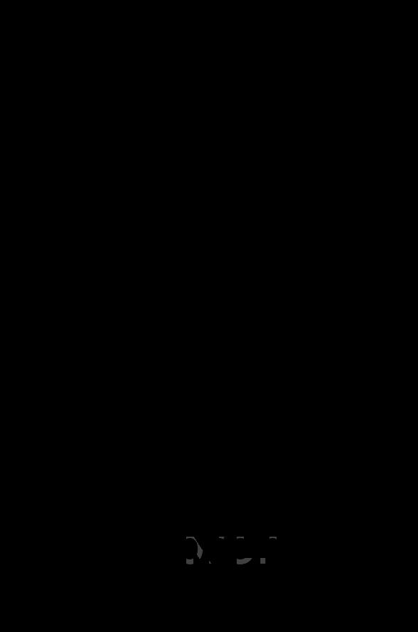 Диметил (N,N-)-п-фенилендиамин дигидрохлорид, чда