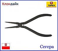 Сегера TOPEX 32D308