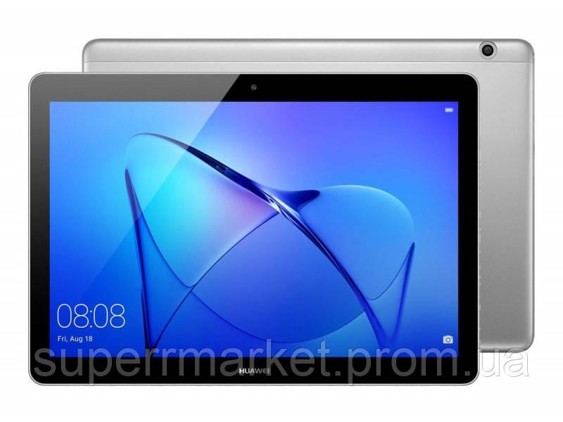 Планшет Huawei MediaPad Т3 10'' 16GB LTE Grey
