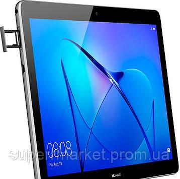 Планшет Huawei MediaPad Т3 10'' 16GB LTE Grey, фото 2