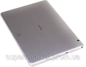 Планшет Huawei MediaPad Т3 10'' 16GB LTE Grey, фото 3