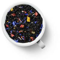 Чай Gutenberg  зеленый с добавками Египетские Ночи