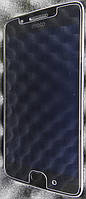 Дисплей Moto G5 XT1676