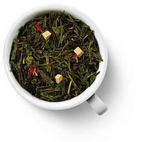 Чай Gutenberg  зеленый с добавками Мохито