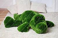 Мягкая игрушка Крокодил 90 см