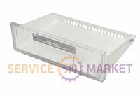 Ящик (верхний) морозильной камеры для холодильников Electrolux 2426235079