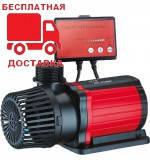 EnjoyRoyal AC-20000 с регулятором мощности (Насос для пруда, водоема, водопада, ручья)