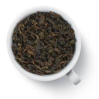 Чай Gutenberg с добавками Улун апельсиновый