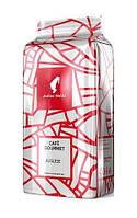 Кофе в зернах Julius Meinl Auslese, 1 кг