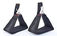 Петли подвесные (петли Береша) FI-6222