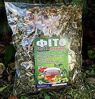 Фiточай  - Заспокійливий, 120 грам
