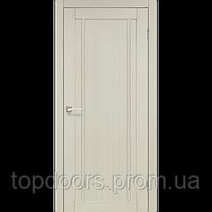 "Двери межкомнатные Корфад ""OR-01 ПГ """