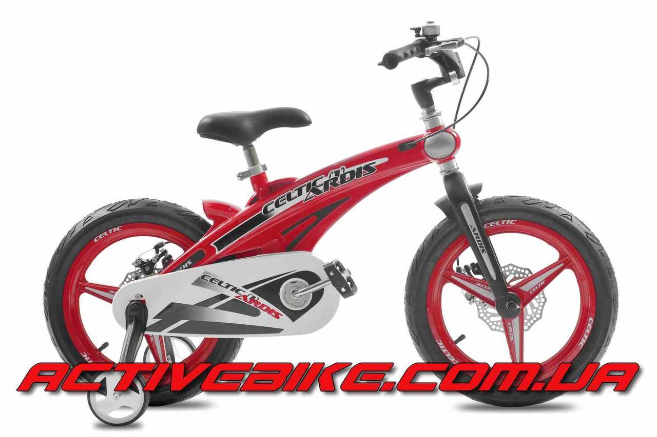 """Велосипед детский Ardis Celtic-1 16""""."""