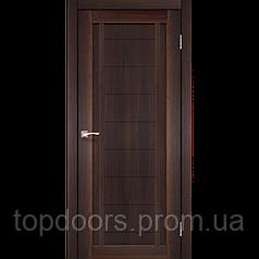 "Двери межкомнатные Корфад ""OR-03 ПГ"""