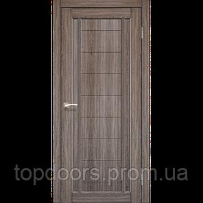 "Двери межкомнатные Корфад ""OR-03 ПГ"", фото 2"