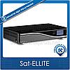 Dreambox DM 7020HD - элитный спутниковый ресивер