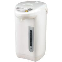Термопот maxwell mw-1754 white