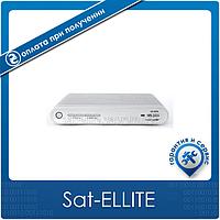 DRS 8305 - ресивер и карта доступа к Триколор ТВ
