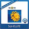 Стартовый пакет UA.TV от Viasat