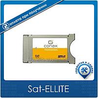 Conax SMIT CAM v 2.8.0 m2 (multi)
