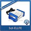 Телевизионный модулятор RF GC-AV02