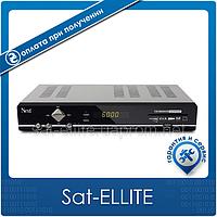 ATLAS ASR5000 спутниковый HDTV ресивер