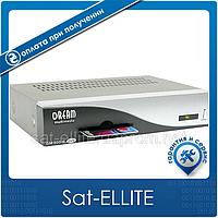 Спутниковый ресивер DreamBox DM 500S, фото 1