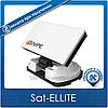 Автоматизированная мобильная спутниковая антенна Selfsat Snipe