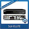 Спутниковый HDTV ресивер Galaxy Innovations S-2238