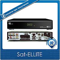 Спутниковый HDTV ресивер Galaxy Innovations S-2238, фото 1