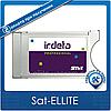 Irdeto SMIT CAM Dual SW4.2.7m2 [v.3.8]