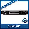 Спутниковый Full HD ресивер Vu+ Duo