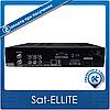 SkyPrime HD - спутниковый HDTV ресивер