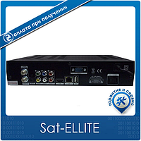 SkyPrime HD - спутниковый HDTV ресивер, фото 1