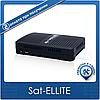 Спутниковый ресивер AB CryptoBox 500HD mini