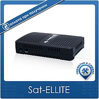 Спутниковый ресивер AB CryptoBox 500HD mini, фото 1