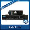 Trimax TR-2012HD PVR - цифровой эфирный DVB-Т2 ресивер